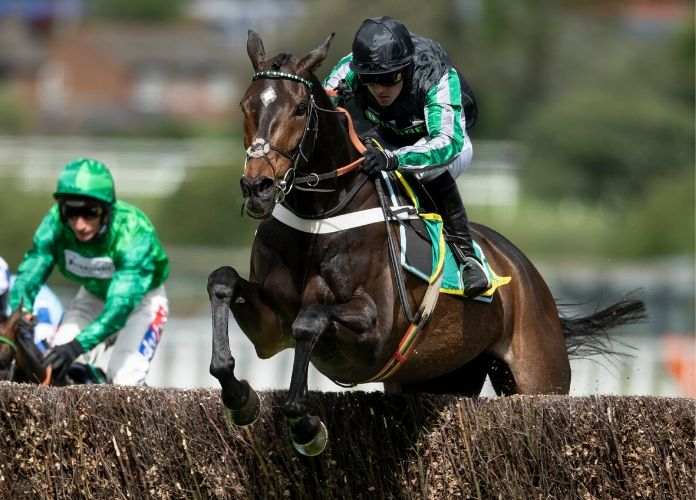 Saturday Preview – Altior Aims For 3rd Game Spirit