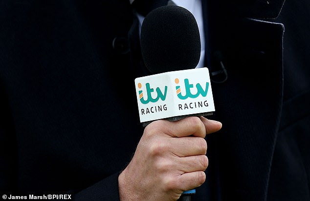 ITV seal new £20m racing deal to show live horse racing after providing guarantees over major meets