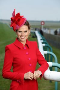 Francesca Cumani believes Royal Ascot is a golden chance to attract a new audience to racing