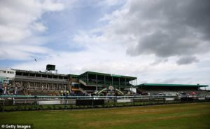 British Horseracing Authority confident they can stage events in North East of England