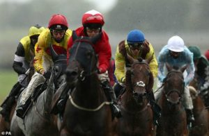 BHA set to help owners as part of recovery plan for racing during the Covid-19 pandemic