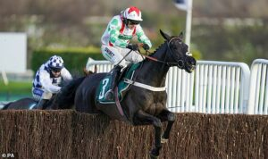 Robin Goodfellow's Racing Tips: Best bets for Saturday, December 12